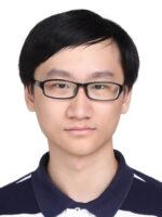 Chang Wei-Tse